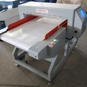 Needle Detector Machine from China (mainland)