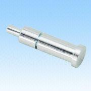 Machined Bolt from China (mainland)