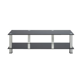 Glass TV Stands from China (mainland)
