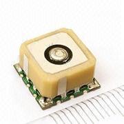 GPS module Chinmore Industry Co. Ltd