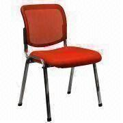 Mesh chair from China (mainland)
