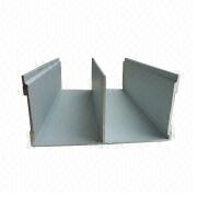 Windows Aluminum Profile from China (mainland)