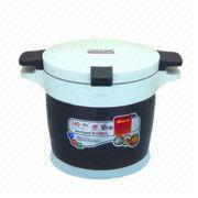 Cookware Set Manufacturer