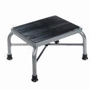 Step Ladder Stool from China (mainland)