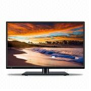 Home DLED TV Manufacturer