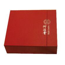 Hard Cardboard Wine Box from China (mainland)