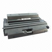 Toner Cartridge from China (mainland)