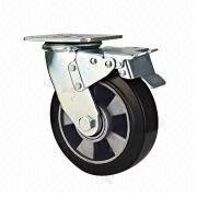Wholesale Aluminum Core Caster, Aluminum Core Caster Wholesalers
