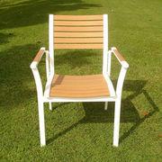 Outdoor chair from Vietnam