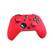 Controller silicone case for Xbox One