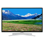 32-inch E-LED TV from China (mainland)