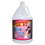Down Coat Detergent from China (mainland)