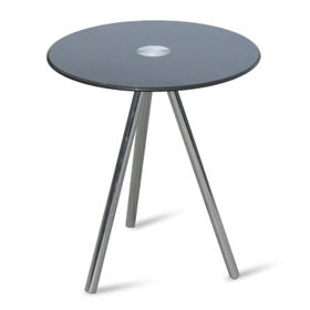 Corner Table Manufacturer