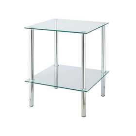 End table Manufacturer