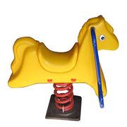 Spring Rider, Comes in Horse Design