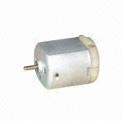 Carbon Brush Motor from China (mainland)