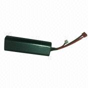 RC Cars Battery from China (mainland)