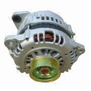 Rebuild Motor Spare Parts from China (mainland)