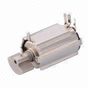 6mm Diameter Vibration Motor from China (mainland)