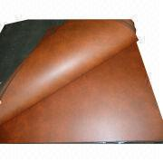 Shoe sole rubber sheet from China (mainland)