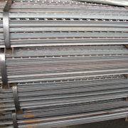 Hot dip galvanized T post Manufacturer