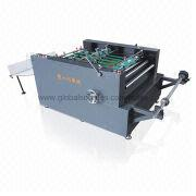 Flimsy Slitting Machine from China (mainland)
