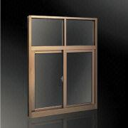 80 Series Sliding Window from China (mainland)