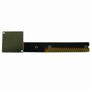 Flexible PCBs BGA from China (mainland)