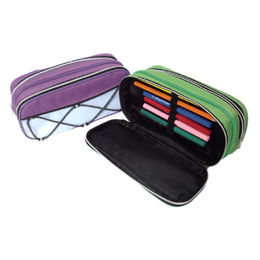 Pencil Cases from China (mainland)