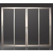 90 Series Economic Sliding Door from China (mainland)