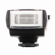 Mini Camera Flash Gun from China (mainland)