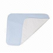Reusable Incontinence Pad from China (mainland)