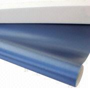 Wholesale 1.52x30m Brush Wrap Film, 1.52x30m Brush Wrap Film Wholesalers