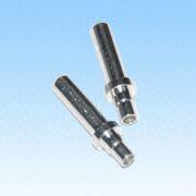 Connector pin from China (mainland)