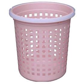 Laundry Basket L&F Plastics Co. Ltd