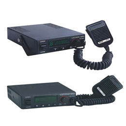 Electronic Siren from China (mainland)