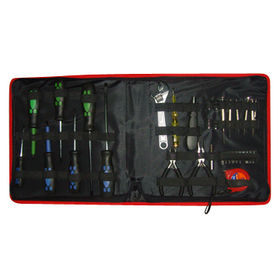 Child Tool Set Manufacturer