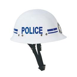 Duty Helmets from China (mainland)