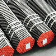 12Cr1MoVG Alloy Steel Pipe from China (mainland)