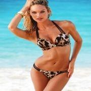 Wholesale Top quality women's sexy bikinis swimwear, Top quality women's sexy bikinis swimwear Wholesalers