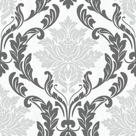 Wallpaper from China (mainland)