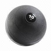 Slam Ball Manufacturer