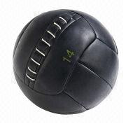 Medicine Ball from China (mainland)