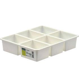 Drawer Organizer Tray L&F Plastics Co. Ltd