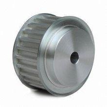 High Precision Timing Belts Pulley from Hong Kong SAR
