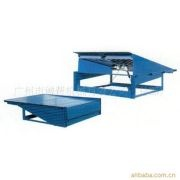 Wholesale Fixed Ramps, Fixed Ramps Wholesalers