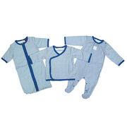 Baby Boy's underwear and sleepwear set from China (mainland)