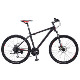 26-inch aluminum alloy mountain bike Manufacturer