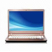 14.1-inch Laptop from China (mainland)