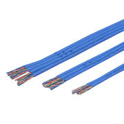 Multi-line Cable from Hong Kong SAR